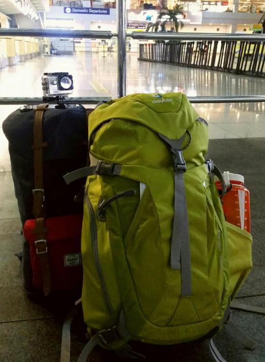 en route to bantayan island 2